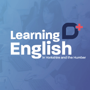 Announcing the launch of Learning English Plus