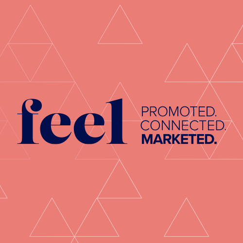 Feel Created Adds Feel Marketed to Digital Solutions Portfolio