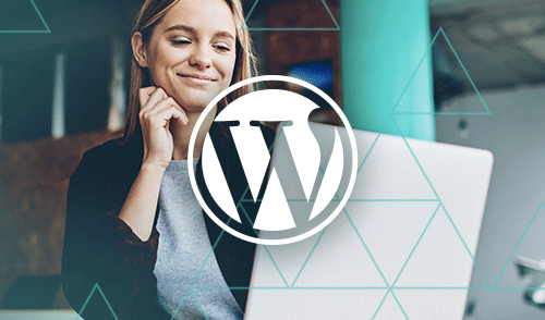 Is WordPress or a bespoke CMS better for my website build?